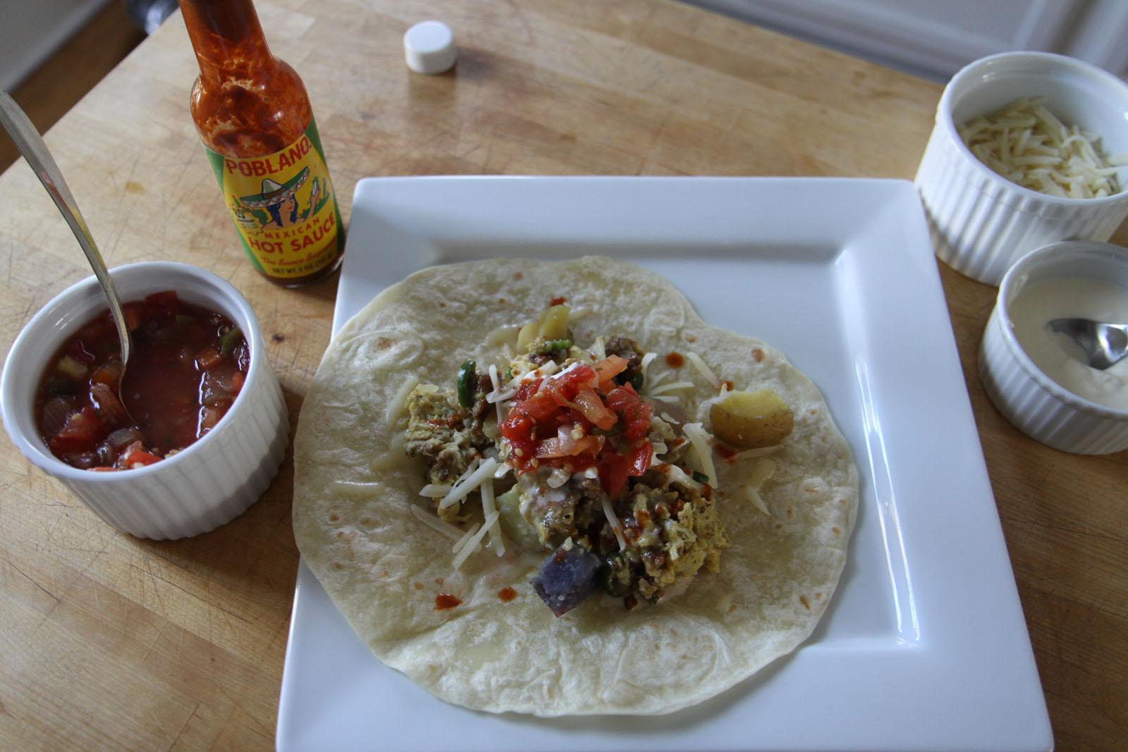burrito featured