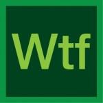 wtf adobe1