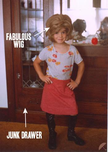 fab wig 350px