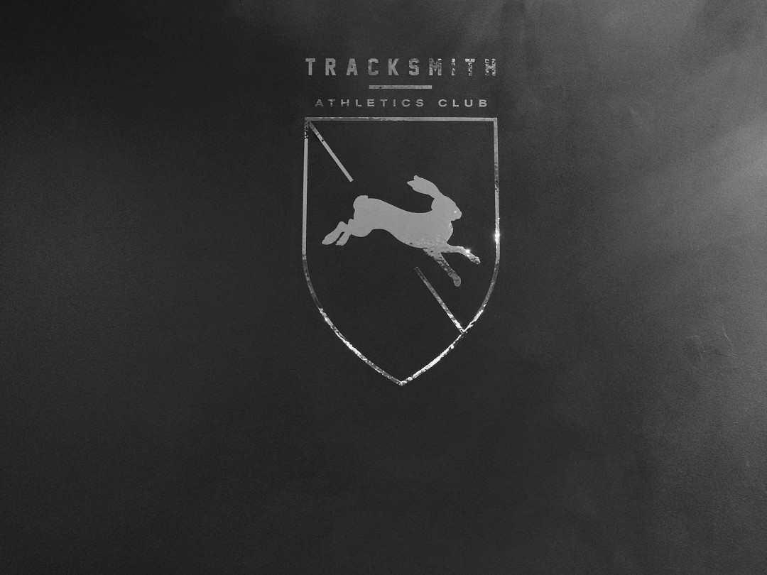 tracksmith featured