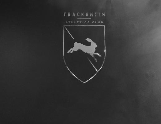 tracksmith featured
