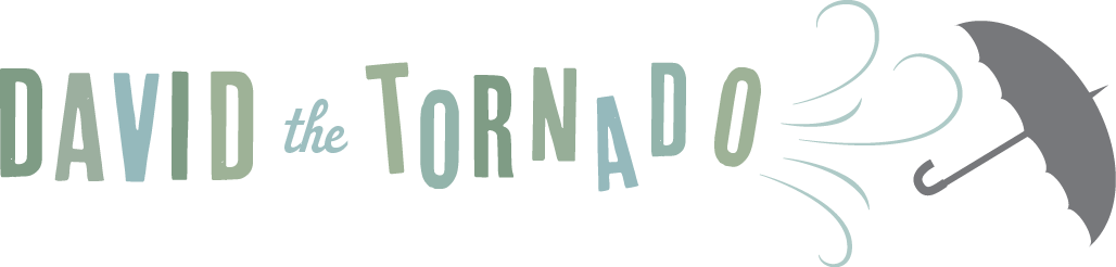 david the tornado